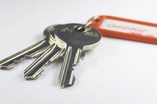 Schlüsseldienst Velbert