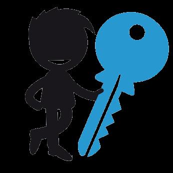 Herne Schlüsseldienst